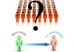 Biorritmes. la revista de la Fibromialgia