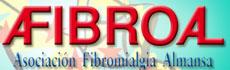 Afibroal