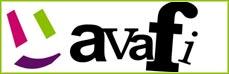 Avafi