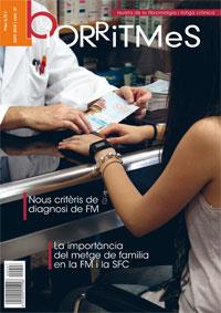 La revista de la fibromiàlgia i la fatiga crònica