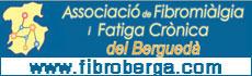 Aasociació fibromailgia Berguedà