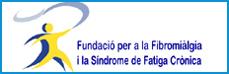 Fundació per a la Fibromailgia
